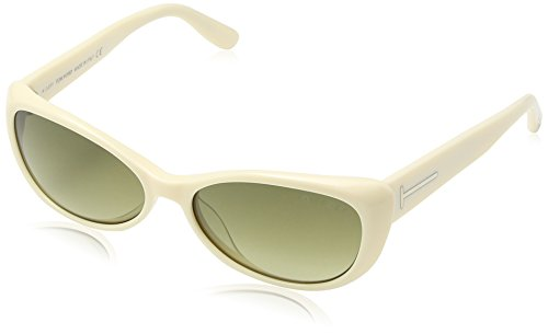 tom-ford-lunette-de-soleil-ft0232-wayfarer-shiny-ivory-frame-gradient-green