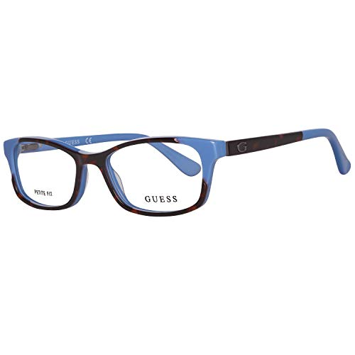 Guess Brille (GU2616 092 50)