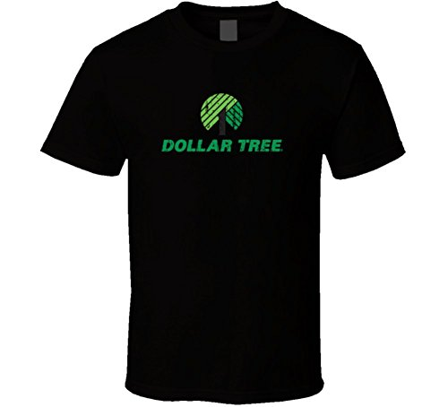 tdhc-dollar-tree-cool-grocery-store-culture-worn-look-t-shirt