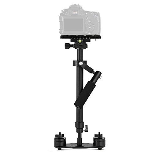 koolertron-60centimeter-236-camera-dslr-stabilizer-handheld-stabilizer-for-canon-nikon-sony-up-to-66