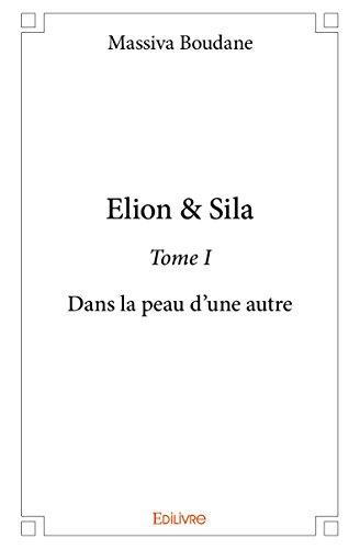 elion-sila-tome-i