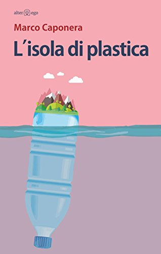 lisola-di-plastica