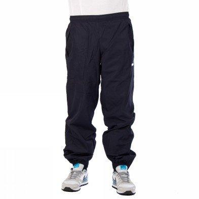 Puma Sport pants 814005–13hombre pantalón largo Fitness Color Azul Oscuro, Hombre
