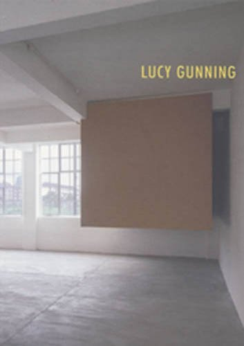 Lucy Gunning by Michael Archer (2006-03-20)