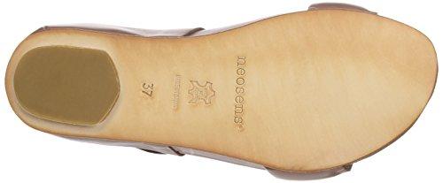 Neosens S952 Restored Skin Pale Lairen, Sandali con Piattaforma Donna Rosa (Pale)
