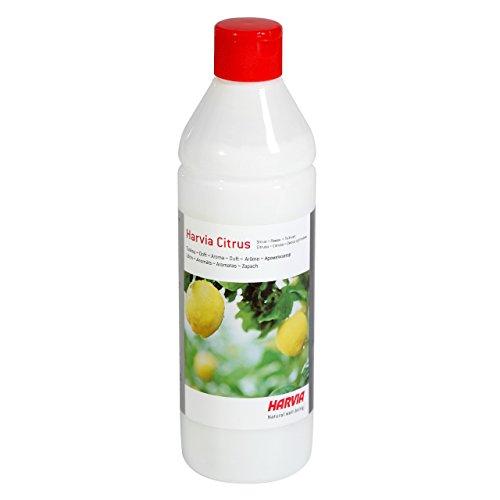 harvia-saunaduft-zitrus-500-ml-citrus-sac25012-saunaaroma-saunaaufguss-aroma
