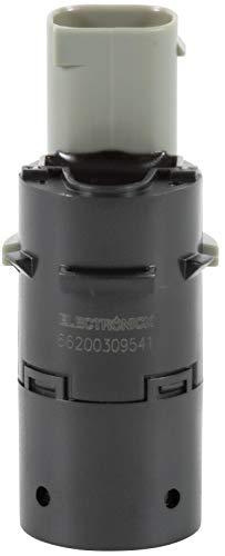 Electronicx Auto PDC Parksensor Ultraschall Sensor Parktronic Parksensoren Parkhilfe Parkassistent 66200309541
