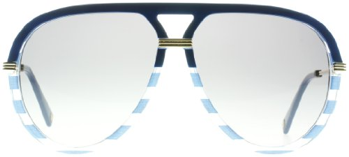 Dior Diorcroisette2 Damen Sonnenbrille, 762753529190, verschiedene Farben, 762753529190
