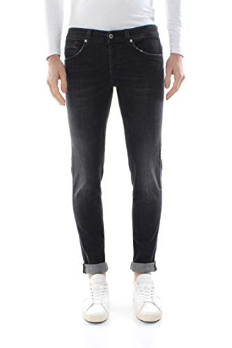 DONDUP George UP232 Jeans Uomo nd 36