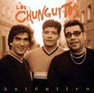 Los Chunguitos Flamenco y folclore españoles