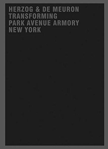 herzog-de-meuron-transforming-park-avenue-armory-new-york