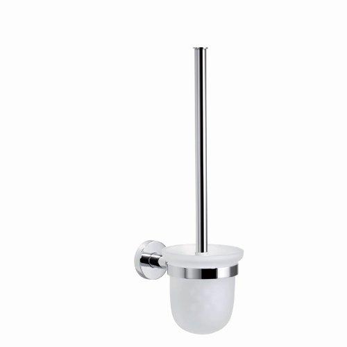 Preisvergleich Produktbild Avenarius Toilettenburstengarnitur / Griff 600 mm Serie 200 2002200010