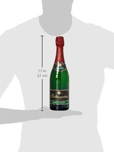 Rotkppchen-Flaschengrung-Riesling-Sekt-trocken-1-x-075-l