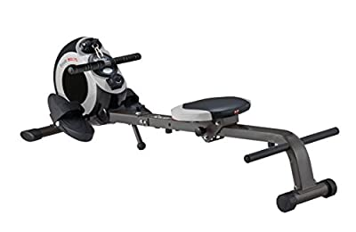 Body Sculpture BR-3175 Rowing Machine by Body Sculpture