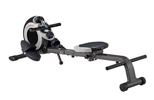 Body Sculpture BR-3175 Rowing Machine