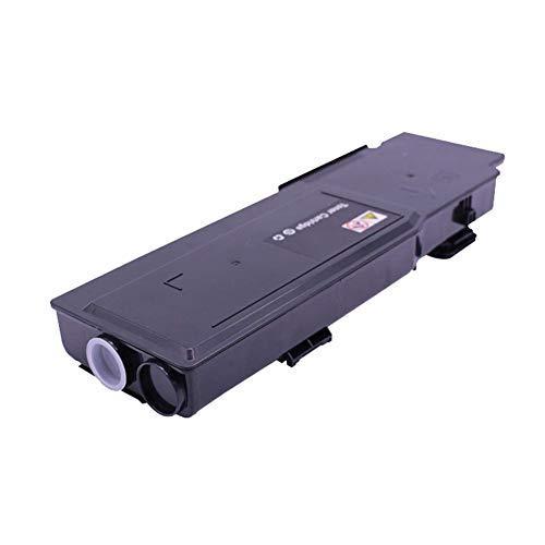 Phaser6600 Powder Box Xerox, passend für Xerox Phaser6600 Workcentre6605 Druckertonerkartusche, Originalcode 106r02228 106r02225106r02226 106r02227-blue - Xerox-box