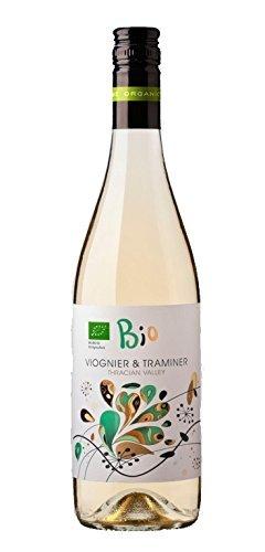 2015-viognier-traminer-bio-075-l-nova-zagora-bulgarien