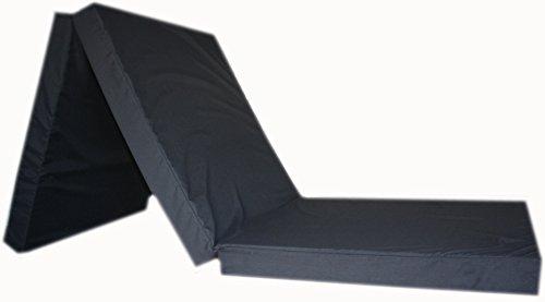 gast matratze 2018. Black Bedroom Furniture Sets. Home Design Ideas