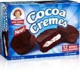 little-debbie-cocoa-cremes-3-boxes-by-n-a