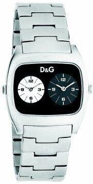 D&G Dolce & Gabbana Dig it Extension DW0138
