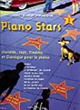 Piano stars Volume 1