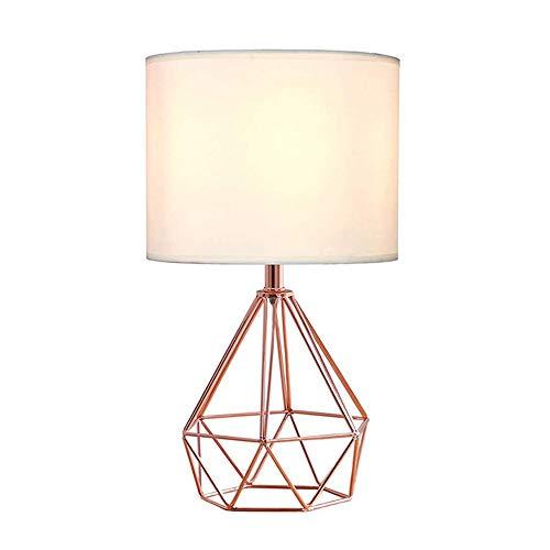 Wankd - Mini lámpara de mesa vintage