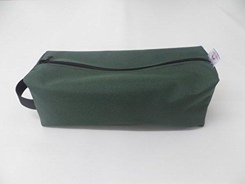 Awning//Tent Peg Bag with Zip