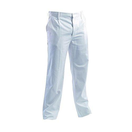 pantalon-de-algodon-blanco-50