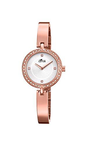 41757b07c016 Reloj Lotus Watches para Mujer 18549 1
