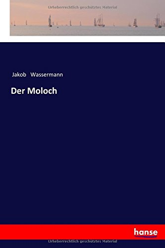Der Moloch