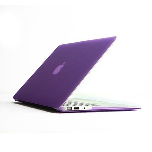 maccase-protective-macbook-slim-case-cover-for-11-macbook-air-purple