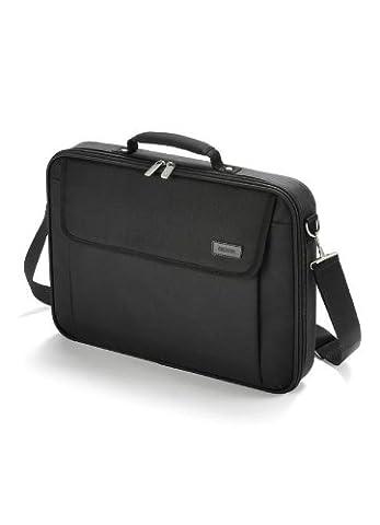 Dicota BASE - notebook bag 15-15.6,
