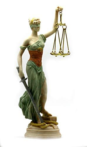 Hospitable Griechisch Bronze Marmor Kunst Göttin Wisdom Athena God Of War Statue Skulptur Antiquitäten & Kunst Antike Originale Vor 1945