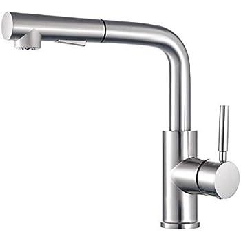 Grossi rubinetti che male
