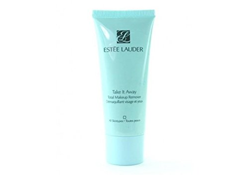 estee-lauder-take-it-away-total-makeup-remover-30ml-unboxed