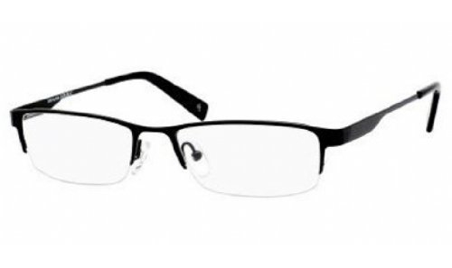 banana-republic-monture-lunettes-de-vue-chet-n-0jcb-satine-noir-50mm