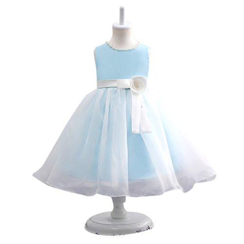 vimansr-little-girls-satinnet-beaded-dresses-for-special-occasion-gowns