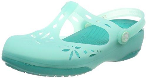 crocs Damen Isabella Clog Women