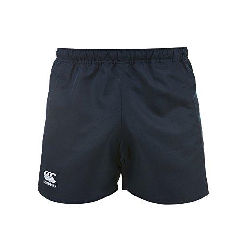 Canterbury Herren Advantage Rugby Shorts, Navy, XL - Rugby-herren-shorts