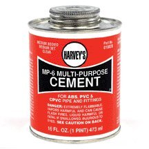 mp-6-multi-purpose-cement-pvc-abs-cpvc-clear-16oz-diy-tools-diy-tools