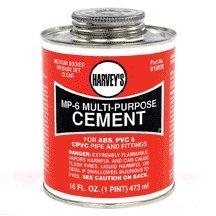 mp-6-multi-purpose-cement-pvc-abs-cpvc-clear-16oz-diy-tools-diy-tools