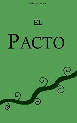 Descargar Libro El Pacto I. de Natalia López