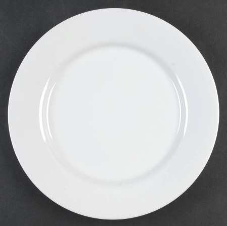 aspen-dinner-plates-by-crate-barrel