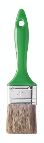 mako-lasur-flachpinsel-lasurpinsel-50-mm-130-mm