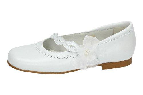comunin-coper-shoes-coper-zapato-comunin-talla-33-blanco-piel