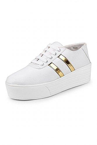 women shoes heels combo women shoes in white women shoes in combo...