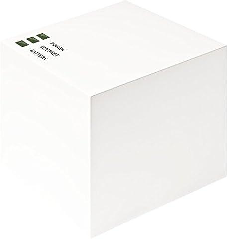 MAX! Cube LAN Gateway, 99004