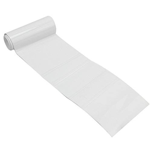 una-pelicula-protectora-transparente-parachoques-del-coche-de-100-cm-x-10-cm