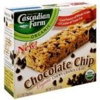 cascadian-farms-chocolate-chip-granola-bar-12x74-oz