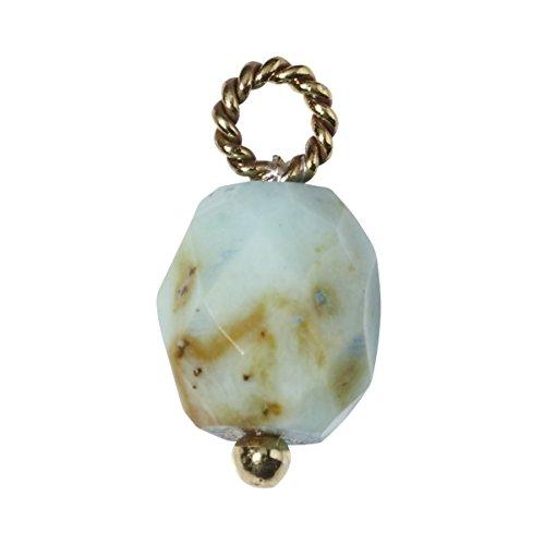 noosa-relic-anhanger-amazonite-gemstone-green